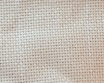Monks Cloth 58/60 inch,