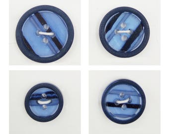 Custom garment buttons, custom cheap plastic buttons, custom clothing buttons for sale