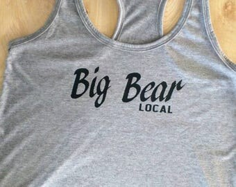 Your City Shirt