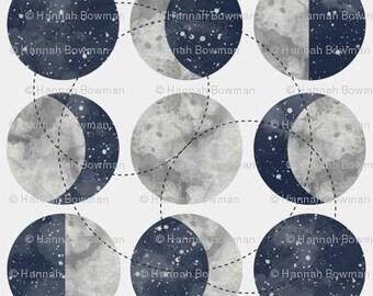 Moon Cycle Collar PRE ORDER