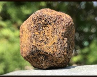 Almandine Garnet [Fertility] - Single Crystal [RST696]