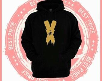 Jake Paul fanjoy, JP,  Logang Maverick, Logan Paul T-Shirt, Logan Paul merch Unisex Adults Custom Made
