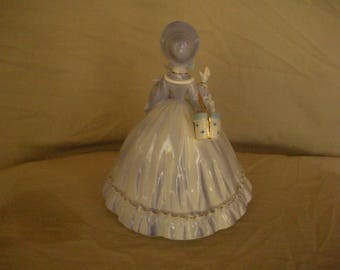 Vintage Josef Orginal...CAROLINE from Ante Nellum Girls