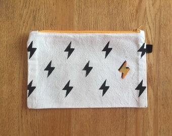 Case / box / organization / pencil case / pencil case