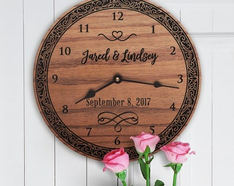 Wedding Gift for Couple That Has Everything - Anniversary Gift for Friends - Anniversary Gift for Couple - For Spouse - Flower Girl