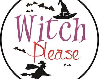 Halloween sayings | Etsy