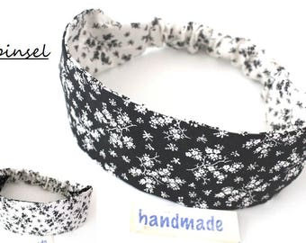 Hairband Haarband Headband