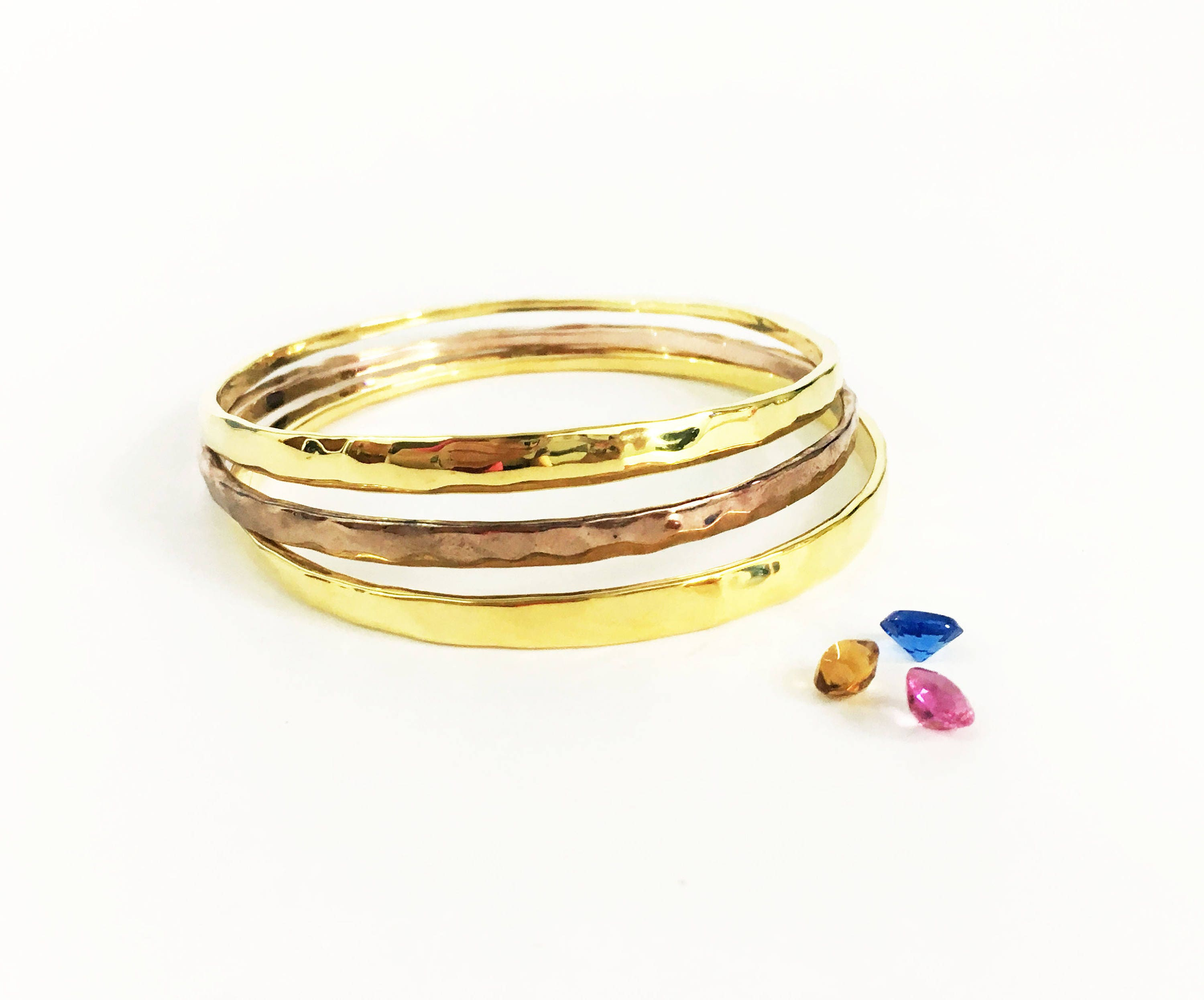french gold retro century c mid j desktopdefault bracelet s
