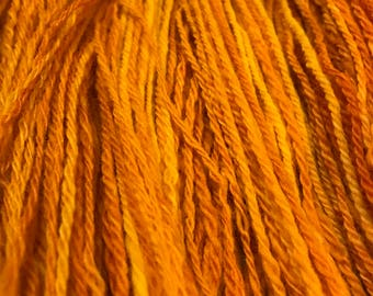 Witches Brew - 3 ply - Chain - Corriedale Wool
