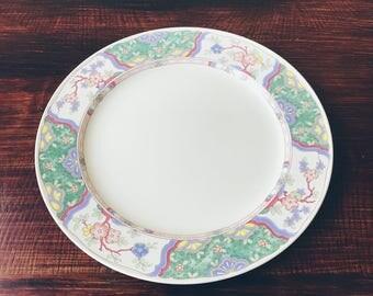 """Mikasa Villa Medici """"12 Platter"""