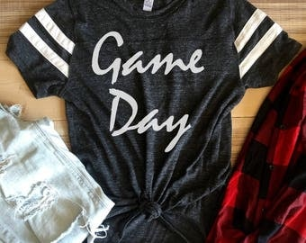 game day shirt,game day muscle tank,game day tshirt,game day shirts,football mom shirt,baseball mom shirt,sunday funday shirt,game day tank,