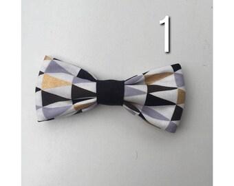 Dog Bow ties