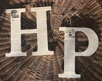 Harry Potter inspired decor | Harry Potter gift |  Fandom  | HP |