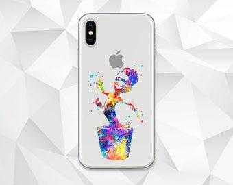 coque iphone 8 groot