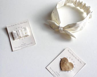 Happy-chic tribe - PICPIC small ideas owls for moments chic kit