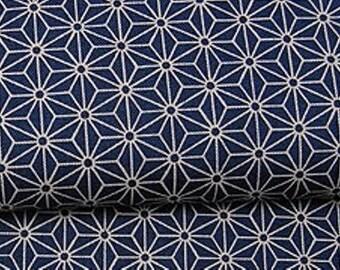 japanese pattern furoshiki graphic pattern