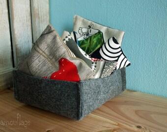 Sensory Bag- Bean bag, Montessori bag, Sensory Bean Bag