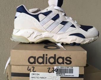 OG Adidas Orion made in Korea