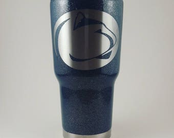 Nittany Lions | Penn State Personalized RTIC Tumbler