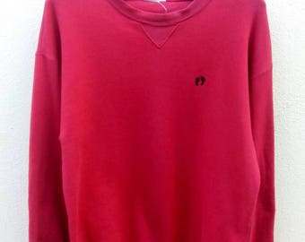 rare!!! Hang ten sweatshirt