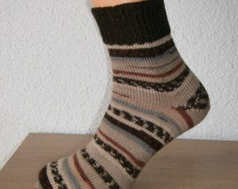 Mens socks gr. 43/44