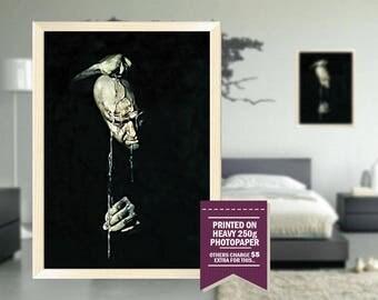 Apocalypse Now poster, fan art poster, apocalypse now print, 70s, vintage, vintage poster, 70's, apocalypse poster, apocalypse now, 1979