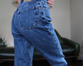 Old Navy Vintage Jeans // 00 0 XXS XS S 23
