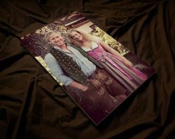 2 Year Anniversary,Boyfriend Photo Gift,2 Year Anniversary Gifts For Boyfriend,2 Year Anniversary,2 Year Old Birthday Girl,Punny Birthday