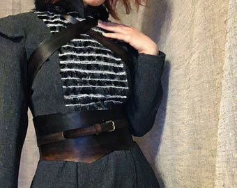 Sansa Stark dress! Game of Thrones COSPLAY COSTUME. !!Commission!!