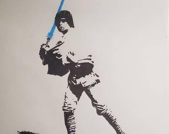 Skywalker SW 2