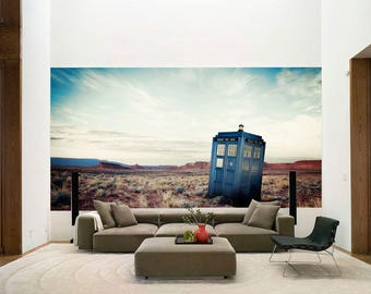 Large Wall Mural  Part 41