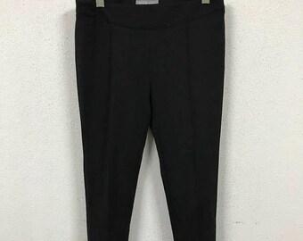 20% Sale Dama  Collection Pants