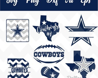 Cowboys Texas svg,dallas,football proud,team,jersey,shirt,logo,decal,silhouette,cricut,monograma,fan,birthday,mom,dad,university,love,family