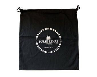 Purse Rehab Medium Dustbag