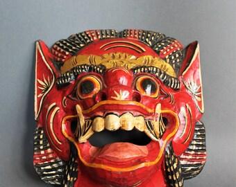 Doctor Printable Masks Doctor Masks Snowman Mask Hippo