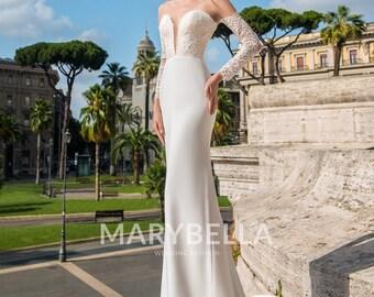 Rome- MB040