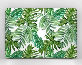 Floral MacBook Pro Skin Mac Pro Decal Mac Pro MacBook Air 13 Laptop Skin MacBook Skin MacBook Pro Skin MacBook 12 Floral Laptop Skin MacBook