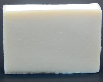 Sensitive Skin (Fragrance Free)