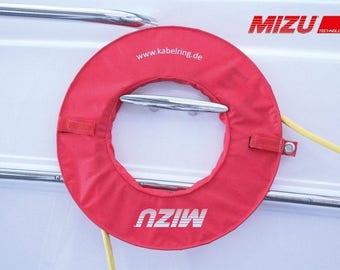 MIZU Cable Ring