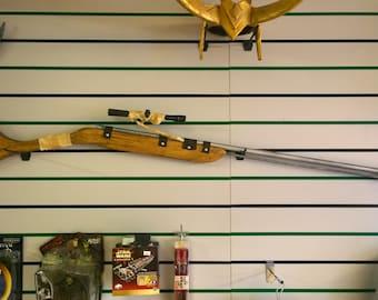 Replica Tusken Raider Sniper Rifle