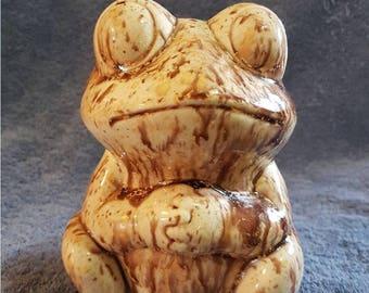 frog ceramic,ceramic frog garden decor,frog ceramic planter,ceramic frog planter large,ceramic frog collectibles,frog figurines ceramic