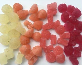 Mojito Gummy Alcohol Candy