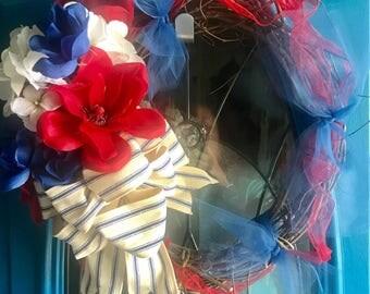 Bouquet USA