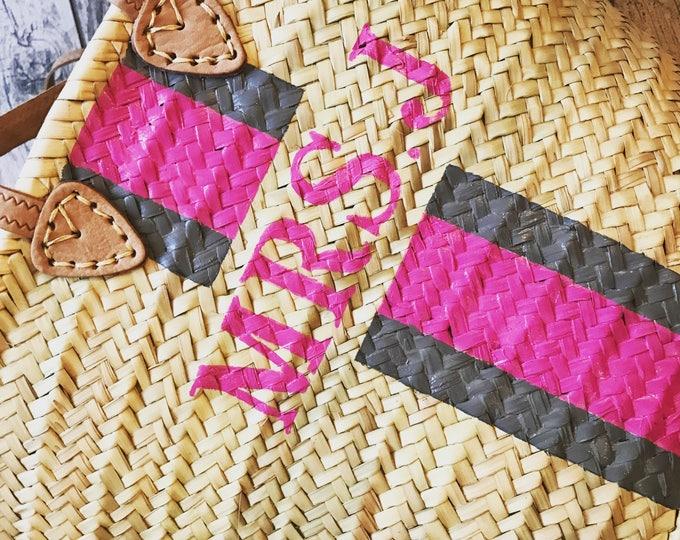 Featured listing image: Mrs Basket - Ibiza