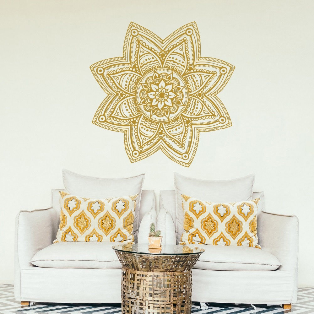 Perfect Decorative Moroccan Wall Art Images - All About Wallart ...