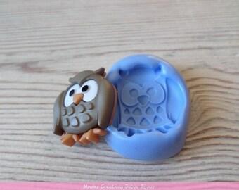MOLD owls Theme