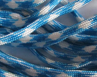 paracord cord 5mm diameter