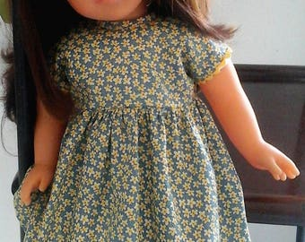 CLOTHES for dolls 40/42 cm