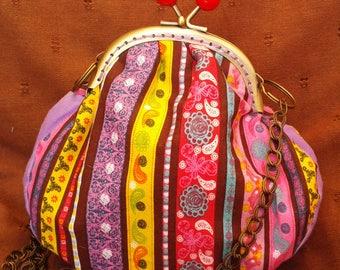 Mini bag bag India