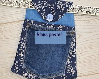 bag jeans belt belt phone pouch, smartphone, sunglasses, etc.